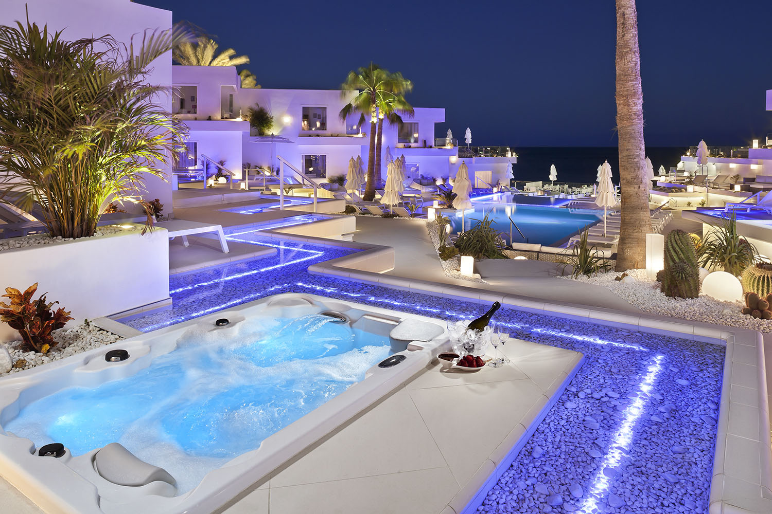 Lani's Suites Deluxe, Canary Islands, Spain,hotels in Spain