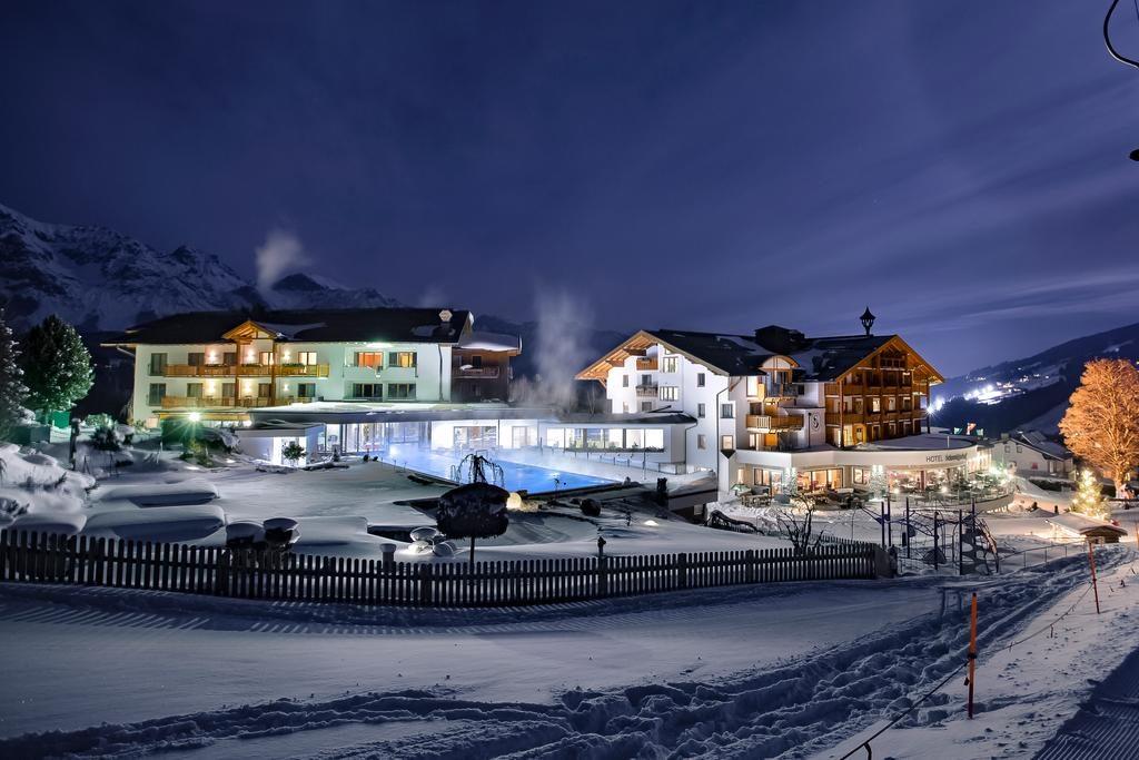hotels in hallstatt, schwaigerhof