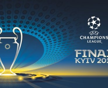 UEFA champions league final 2018,places to visit in Kiev