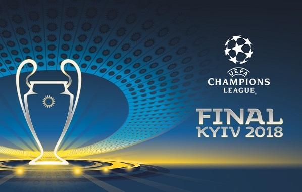 Финал Лиги чемпионов 2019 – 2019