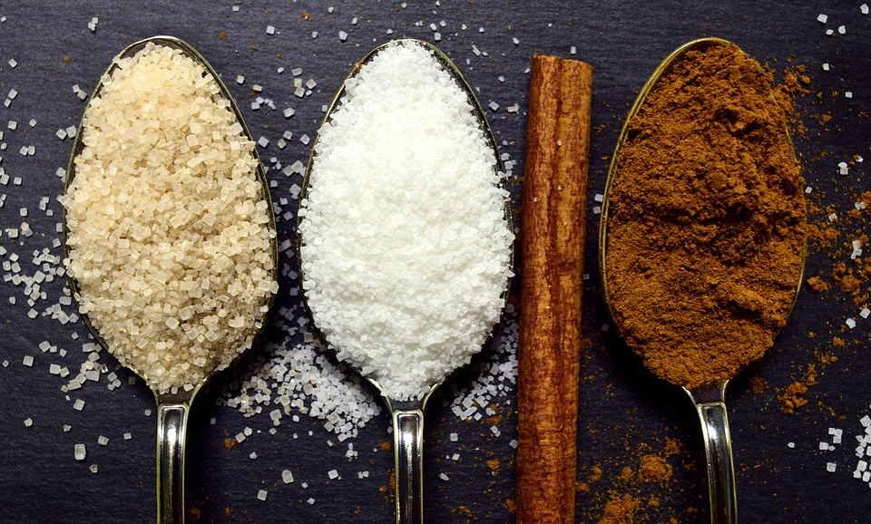 Top Indian restaurants in Switzerland for Desi taste buds