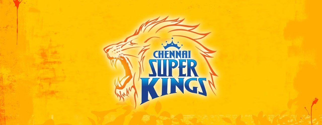 A Chennai Super Kings Tale