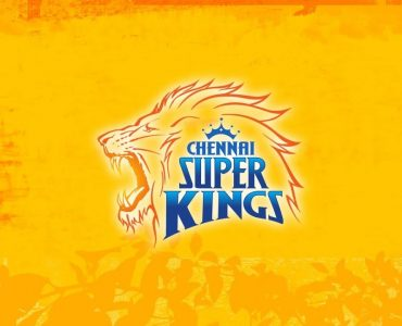 A Chennai Super Kings Tale