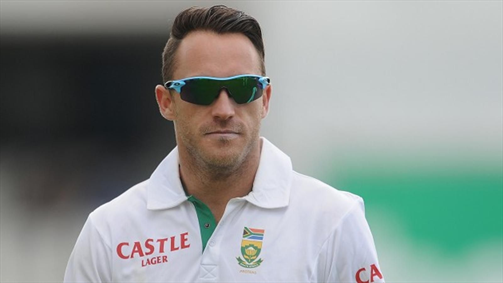Faf,A Chennai Super Kings Tale
