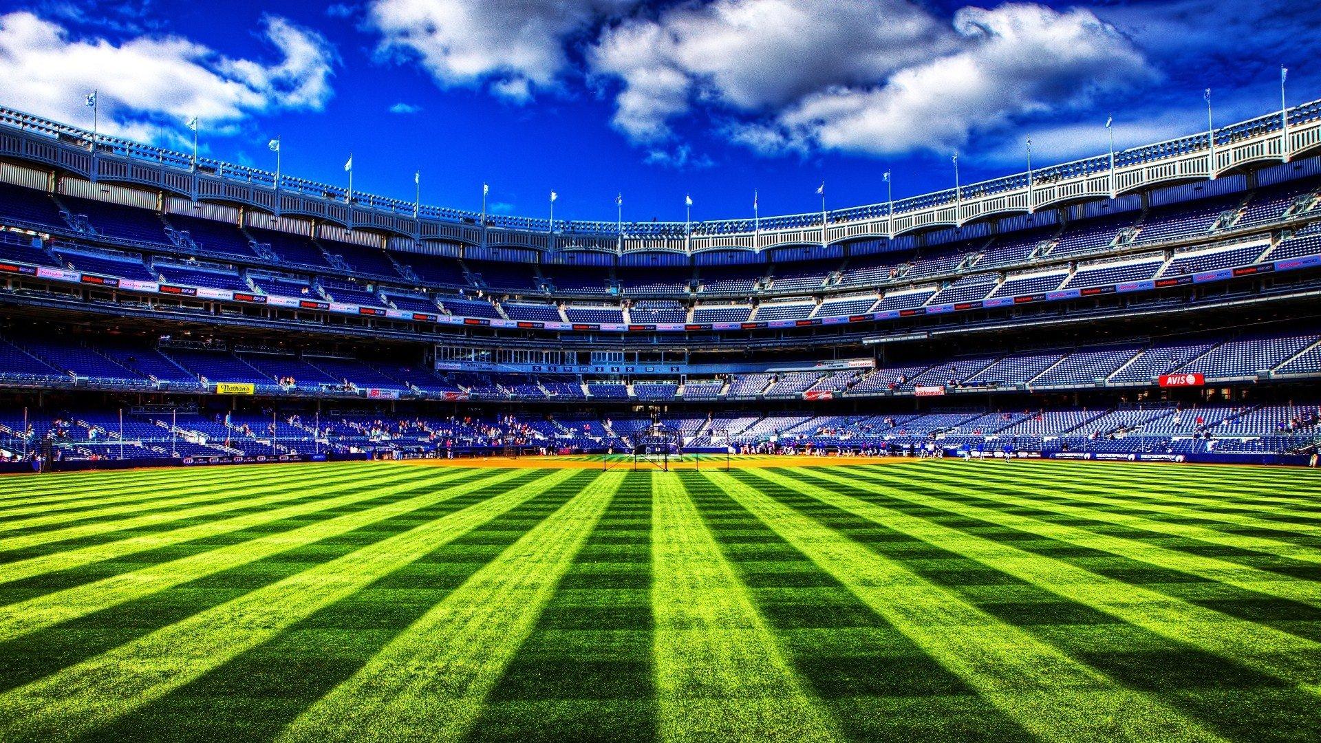 Santiago Bernabéu Stadium,The Champions