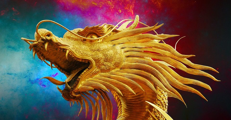dragon,things to do in Thailand