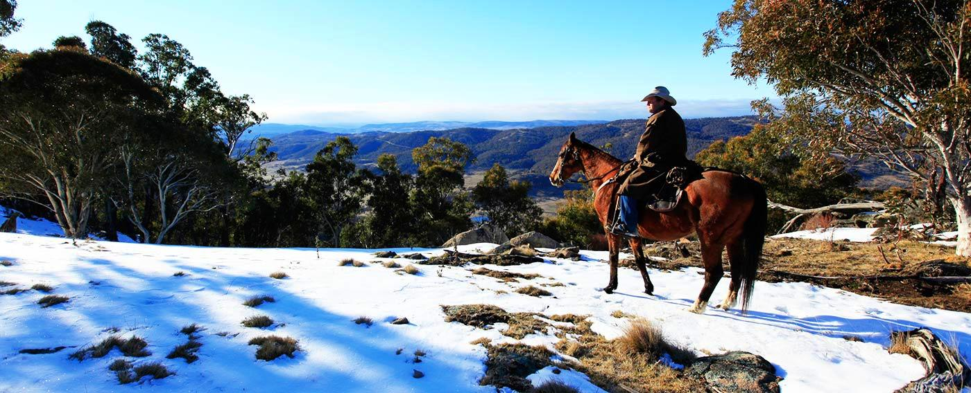Snowy Mountains,things to do in Australia