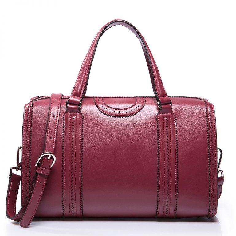 florence shpping-handbags