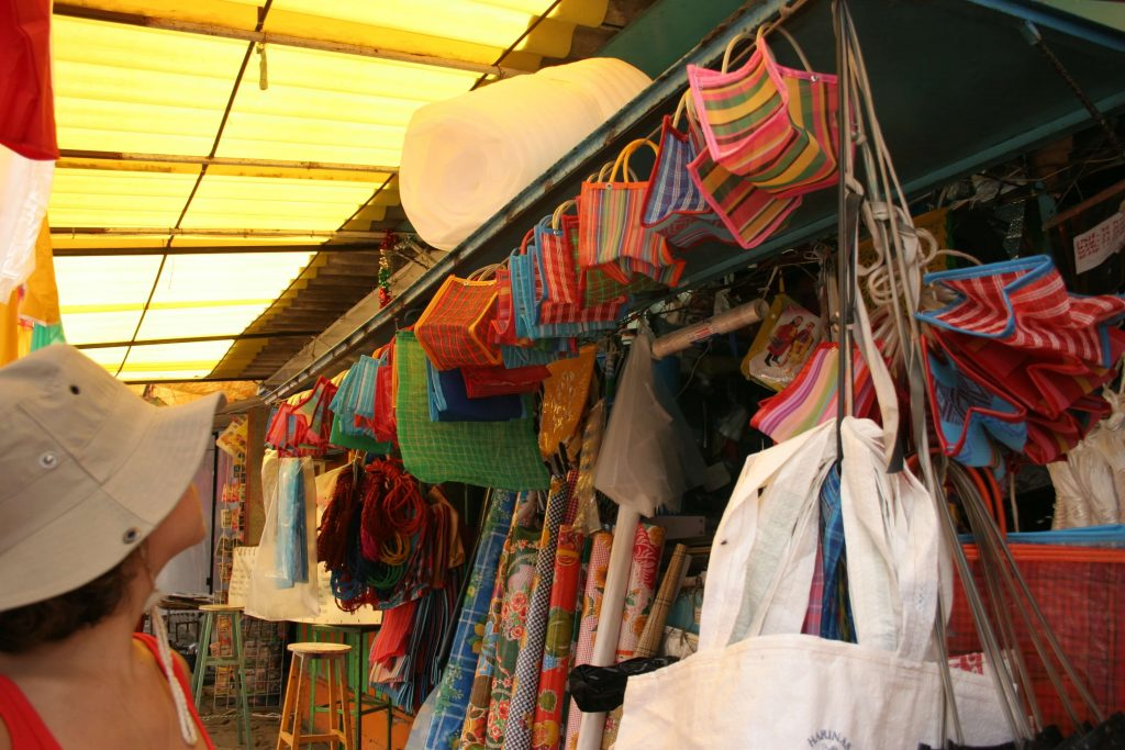 handbags-singapore