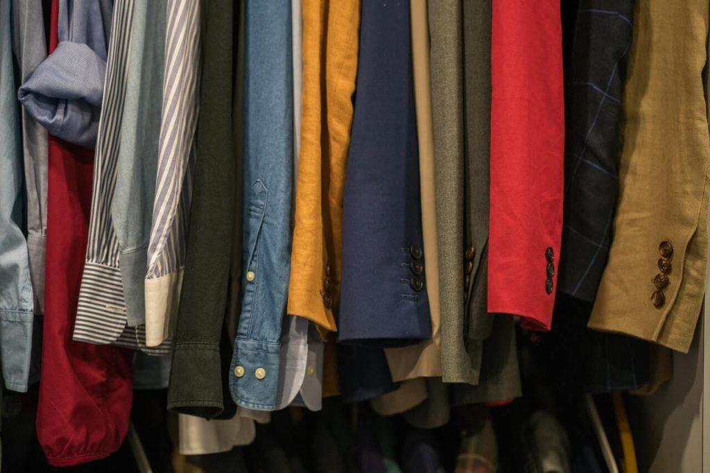 kilo clothes athens