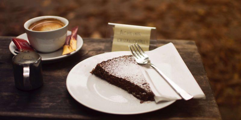 Cafe Cibreo
