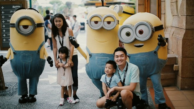 minions-meet-and-greet