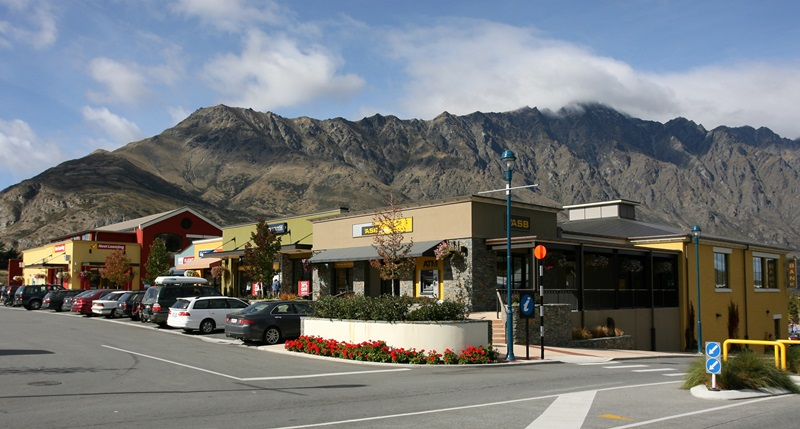 Remarkables-Park-Building