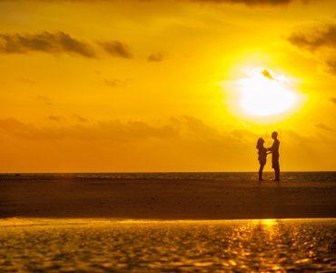 top_honeymoon_destinations