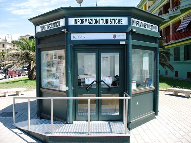 tourist_information_office