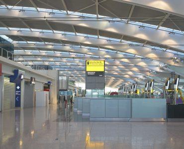 uk_airport