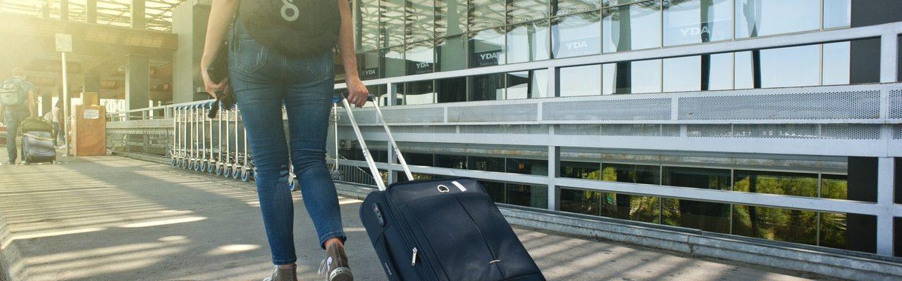 dubai_tourist_visa