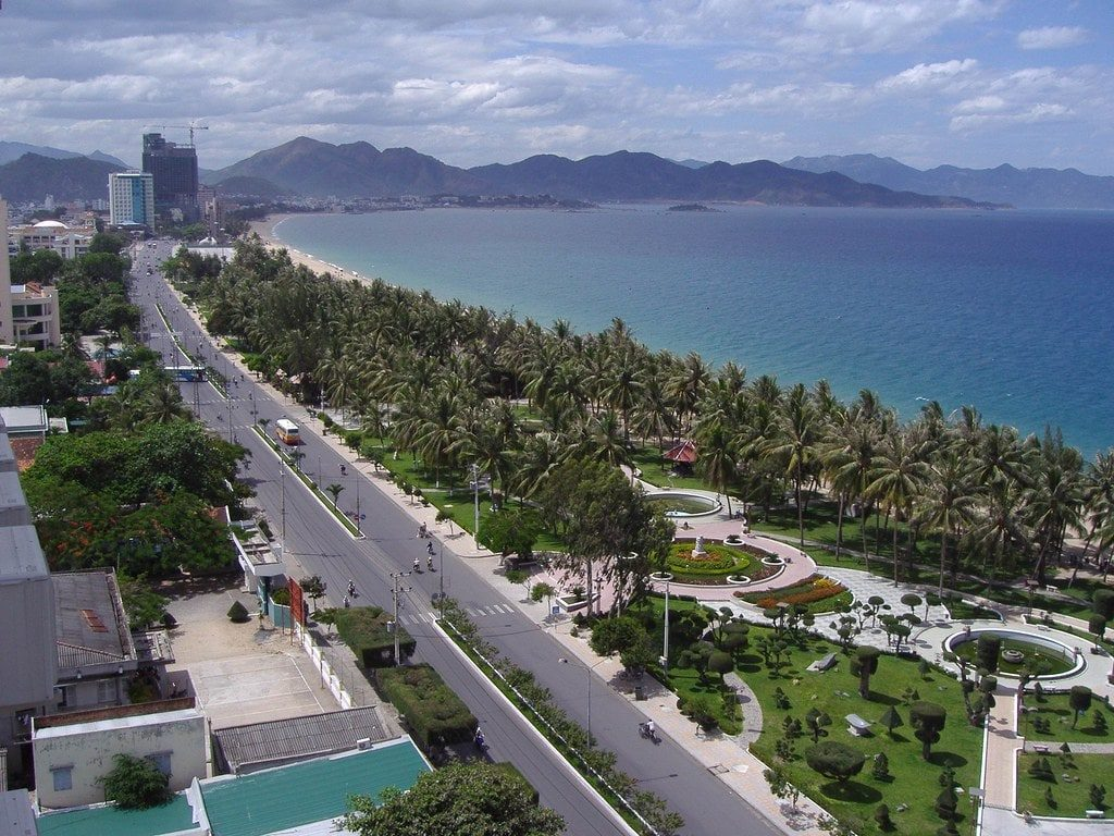 beautiful places to visit in nha trang