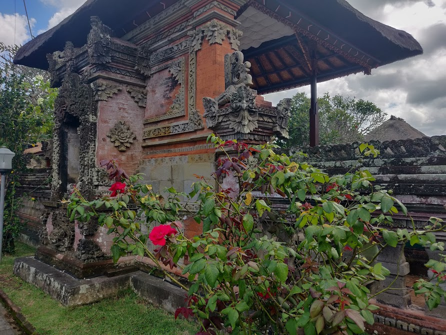 Temples of Bali Shiva temple Pickyourtrail Bali one mile at a time