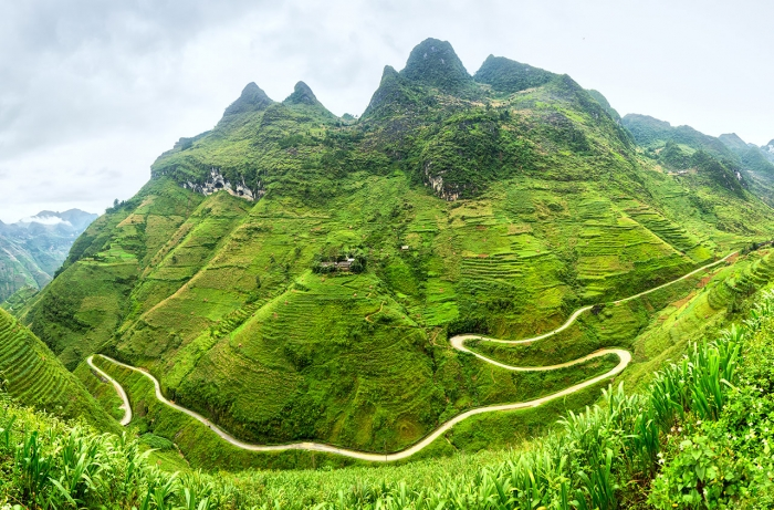 Ha Giang-things to do in ha giang